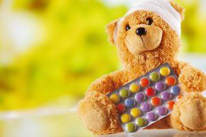 Përdorimi pa kriter i vitaminave mund të shkaktojë sëmundje te zemrës!