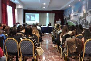 Konferenca e 5-të Shkencore e Onkologjise në Tiranë