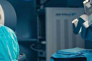 Prof. Dr. Saadettin Eskicorapci: Kirurgjia Robotike, zgjidhja më e fundit për kancerin e prostatës, veshkave dhe fshikëzës së urinës